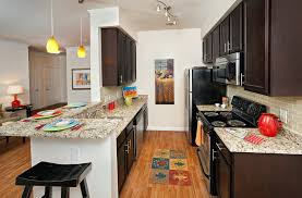 Arium Apartments Murfreesboro Tn by Best Apartement Ideas 2017 Apartement Ideas