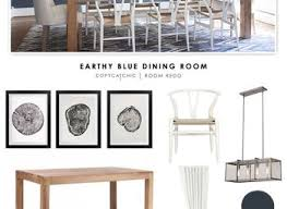 dining room art ideas home design gallery provisions dining