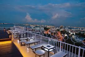 lexis hotel penang price three sixty revolving restaurant penang sky bar book now