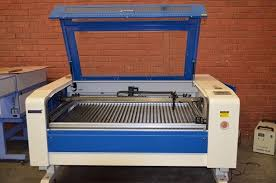 Laser Wood Cutting Machines South Africa by Cnc Laser Cutters U0026 Plasma Cutters U0026 Vinyl Cutters U0026 Router