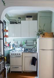 apartment therapy small kitchen sensational apartment therapy small kitchen best ideas bath and