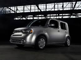 nissan cube accessories 2010 nissan cube archives the truth about cars