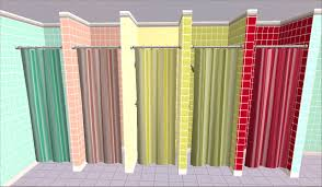 What Colours Go With Green what colour curtains go with green walls designs decoration