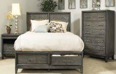 100 bedroom furniture grimsby second hand bedroom furniture