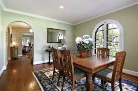 painting ideas for dining room dining room design living room colour combination for and