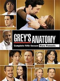Anatomy Channel Watch Full 1 Channel Grey U0027s Anatomy At Best Anatomy Learn