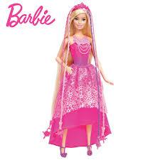 china cute barbie doll china cute barbie doll shopping guide