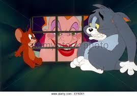 movie tom cat jerry mouse stock photos u0026 movie tom