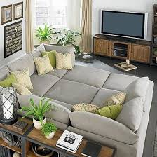 home theater sleeper sofa 25 options for a sofa bed boat beds interiors and sleeper sofas