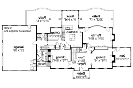neo colonial house plans u2013 house and home design