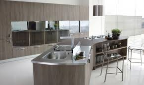 kitchen marvellous copper metal range hood white cabinet stove