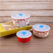 porcelaine bone china list manufacturers of bone china bowl with lid buy bone china