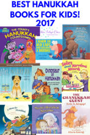 hanukkah book a preschool hanukkah book preschool activities