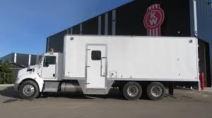 kenworth wiki edmonton kenworth trucks