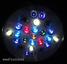 how to program your led lights for a reef tank featured news reef
