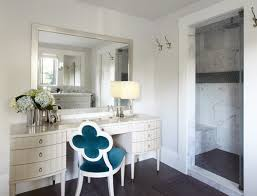Turquoise Vanity Table Latest Dressing Table Vanity Furniture Matters The Vanity Or
