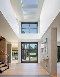 House Design And Interiors 26 Ceiling Designs To Make The Most Of That Fifth Wall Ceiling Ideas