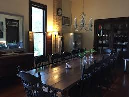 dining room tables san antonio san antonio u2013 too cheap blondes
