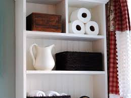 bathroom white bathroom storage cabinet 48 rustic wooden
