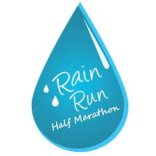 Redmond Washington Map by The Rain Run Redmond Wa 2018 Active