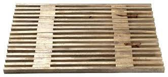 Ikea Bamboo Bath Mat Wooden Bath Mats Ikea Simple Bamboo Bath Mat Wooden Bath Mats
