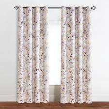 compare prices on yellow blackout curtains online shopping buy