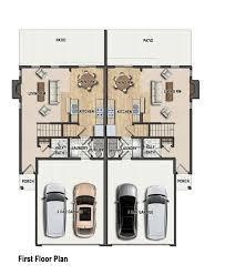 floor plans gold star property management llc