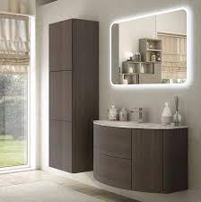 luxury bathroom vanities u2013 canaroma bath u0026 tile