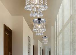 Ceiling Pendant Lights Modern Beautiful Hallway Ceiling Lights