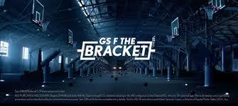Challenge Yahoo Lexus Launches Basketball Bracket Challenge With Yahoo Sports