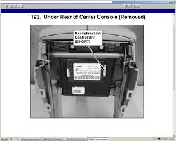 service manual for 2005 acura mdx 2007 acura mdx relay diagram 2007 acura mdx fuse box diagram