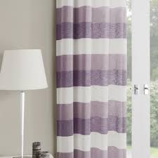 purple curtains uk delivery on curtains terrys fabrics