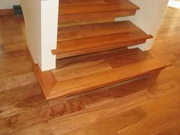amendiom hardwood floor and stairs modern staircase san