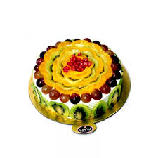fresh fruit online fresh fruit cake express cakes india online cake delivery in india
