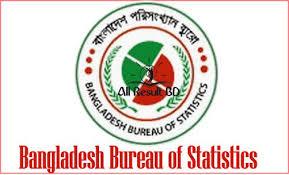 statistics bureau bangladesh bureau statistics circular 2017 bbs gov bd
