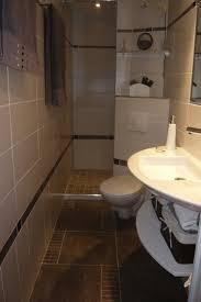 mini salle d eau dans une chambre salle d eau 3m2 beautiful le chai des ormeaux salle de bain salle