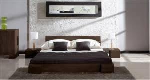 chambre à coucher bois massif chambre à coucher magasin en ligne lit bois communiqué presse