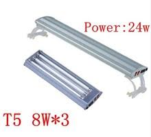 T 5 Light Fixture Buy T5 Light Fixtures And Get Free Shipping On Aliexpress