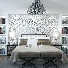 3d wallpaper for bedroom wall decor wonderful wall decor wallpaper pictures wall decor