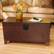 wooden trunk coffee table stunning storage trunk coffee table ideas and design cole papers
