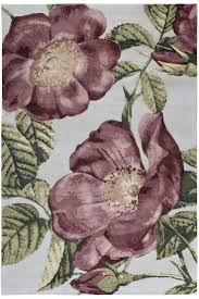 Purple Flower Rug 568 Best Rugs Carpets Images On Pinterest Carpets Area Rugs And