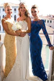 dreaming of wedding dress 61 best wedding in venice italy images on venice