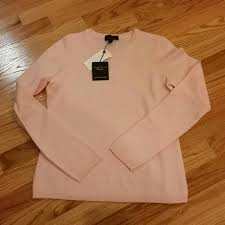 charter sweater 74 charter sweaters s charter