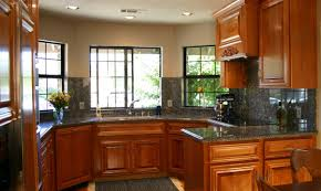 kitchen kitchen remodel ideas for small kitchens awesome small