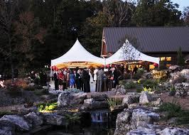 nwa wedding venues 14 best nwa venues images on wedding venues arkansas