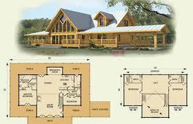 floor plan loft house mediterranean bedroom cottage orig cabin log home plans plan for a cabin bathrooms cabins master