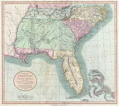 file 1806 cary map of florida carolina south