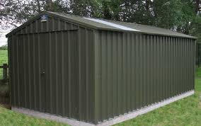metal sheds metal garden sheds metal sheds northern ireland