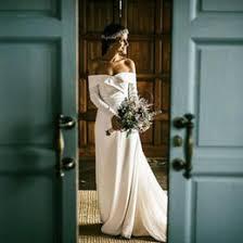 discount cheap stylish wedding dresses 2017 cheap stylish