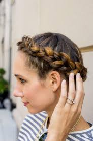 49 best hair images on pinterest hairstyles hair and braids 131 best braids images on pinterest braids hairstyles and hair